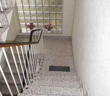 Großzügige 2 Zimmerwohnung mit Balkon in Dortmund-Oespel