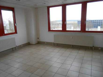 Großes Büro/Schulungsräume ca. 98 qm in 74078 Heilbronn Böllinger Höfe