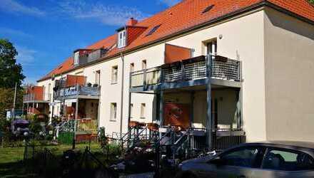 Wunderschöne 3 Zimmerwohnung mit Balkon