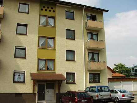 3 ZBK in Pfinztal-Berghausen