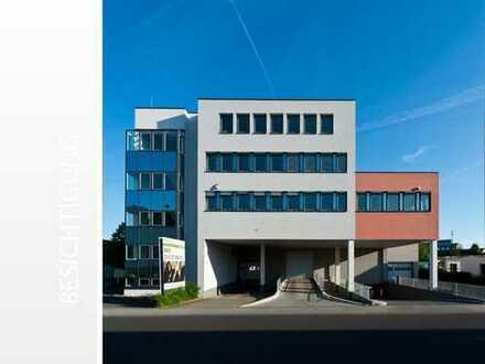 """980 m² Hallenfläche mit Rampe """"Provisionsfrei zu vermieten"""""""
