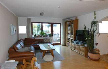 NEUER PREIS Gaggenau Stadt - schöne 4 1/2- Zimmer Maisonette Wohnung mit Garage und Stellplatz