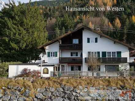FAMILIENHAUS - Wohnhaus - Ferienhaus.