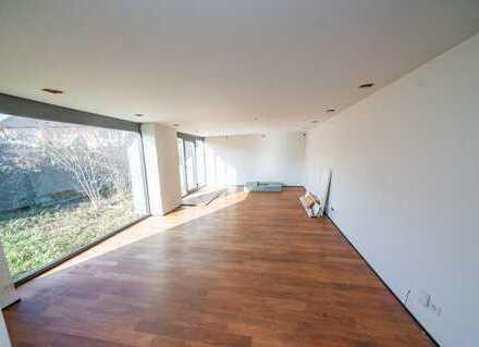 Seltene Gelegenheit - Bungalow mit Traumgrundstück in begehrter Wohnlage