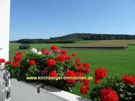 Endlich die eigenen 4 Wände! Eigentumswohnung in Hartmannsdorf zu verkaufen!