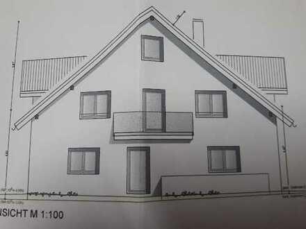 Schönes, geräumiges Haus mit fünf Zimmern in Starnberg (Kreis), Gauting