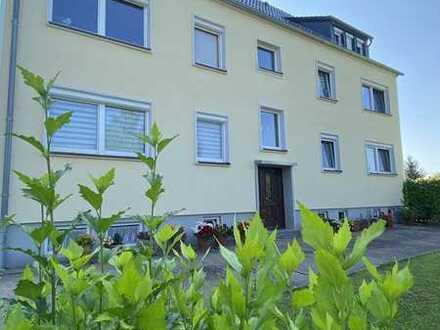 Modernes Dorfleben mit vieeel Platz - Diese Wohnungen erwarten Ihre neuen Eigentümer