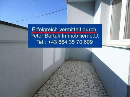 BERNDORF/ST. VEIT - ERSTBEZUG - WIE FÜR UNS GEMACHT! - Peter Bartak Immobilien e.U.