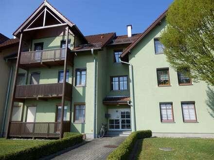 Provisionsfrei!!!! 104 m² , 4 Zimmer Wohnung in bester Wohngegend in Braunau, Nähe HTL