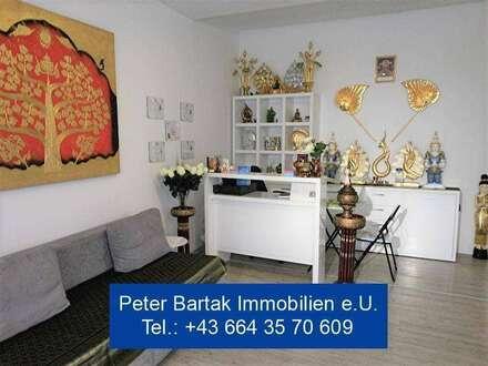 BADEN INNENSTADT - GESCHÄFTSLOKAL - Peter Bartak Immobilien e.U.