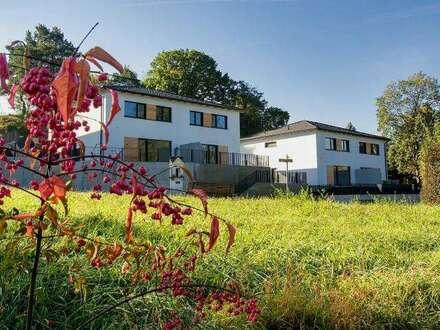 Winteraktion - Familienhit mit Eigengarten - provisionsfrei!