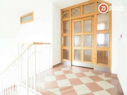 DG-Wohnung mit Küche in Hörsching