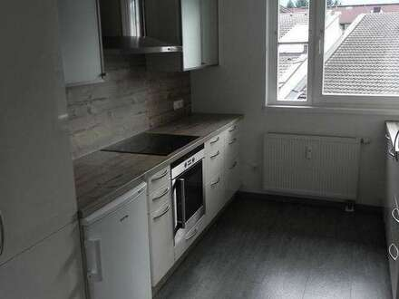Anlagewohnung in Nußdorf-Debant