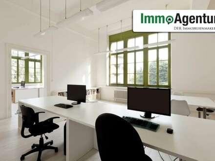 Büro / Co-Workingspace in Götzner Dorfzentrum zu vermieten