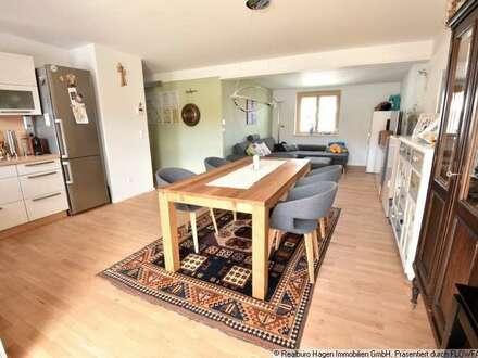 Wohnung in Lustenau zu verkaufen!
