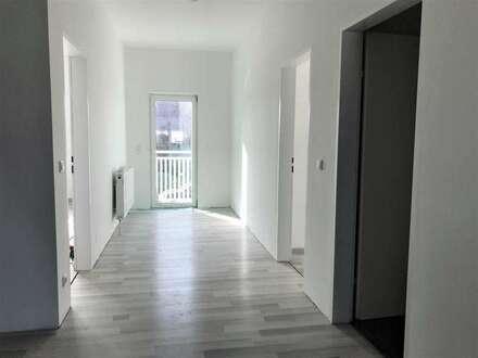+++ Einfamilienhaus +++ 8-Zimmer +++ 754 m² Garten +++ WFL 300 m² +++