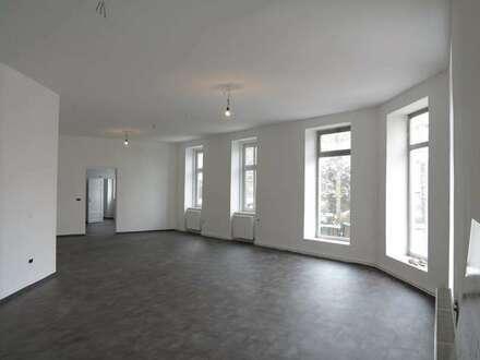 Geschäftslokal, Ordination oder Büro in Baden