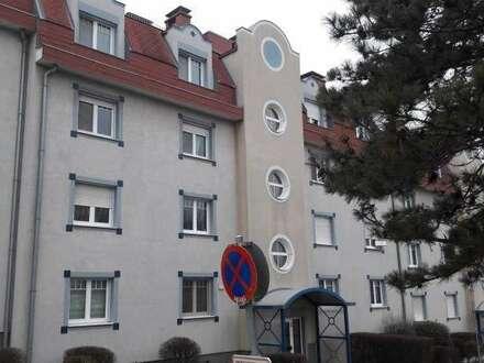 >>>Moderne 3 Zimmer Eigentumswohnung mit Terrasse