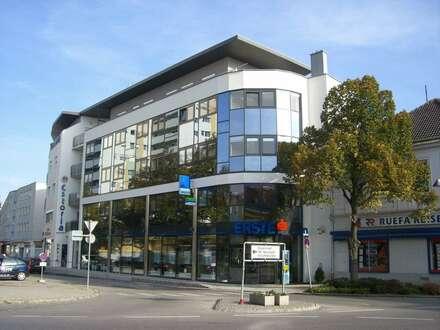 Wunderschönes Büro im Zentrum von Mattersburg