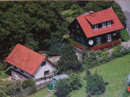 Entzückendes kleines historisches Wohnhaus