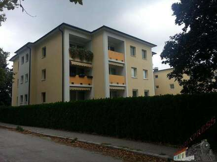 Sonnige Eigentumswohnung in Familienfreundlicher Gemeinde ( Anlegerobjekt)