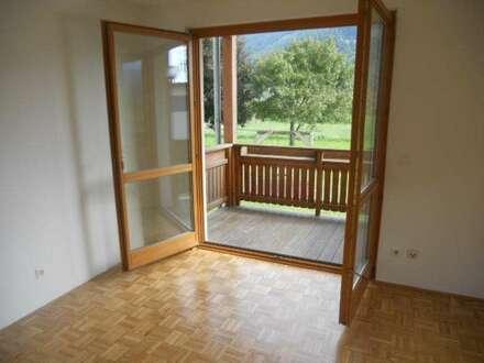 3-Zimmer-Wohnung in Micheldorf