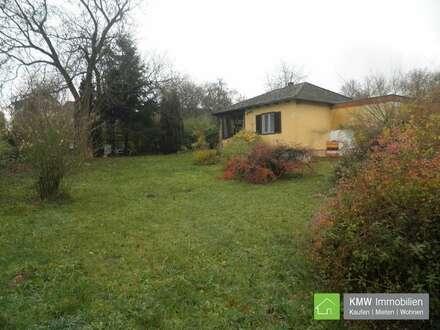 Wohnhaus in Grünruhelage
