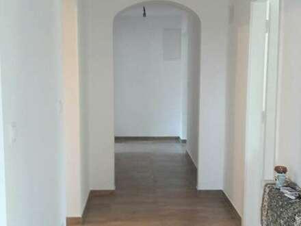 TERRASSENTRAUM 4 Zimmer + Einbauküche KEINE ABLÖSE !!!