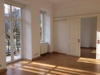 ab sofort verfügbar Büro im Zentrum von Bad Ischl