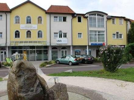 Mietwohnung Katsdorf