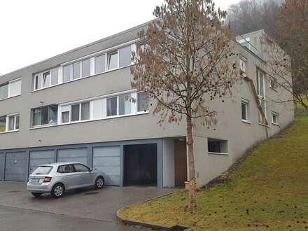 Gemütliche 4 Zimmerwohnung Feldkirch/Tosters Grenznähe