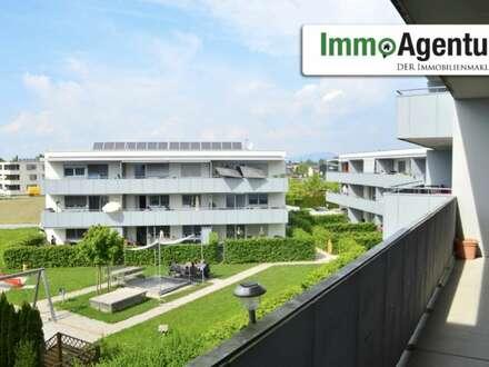 3 Zimmerwohnung mit Balkon in Hohenems / Top 14