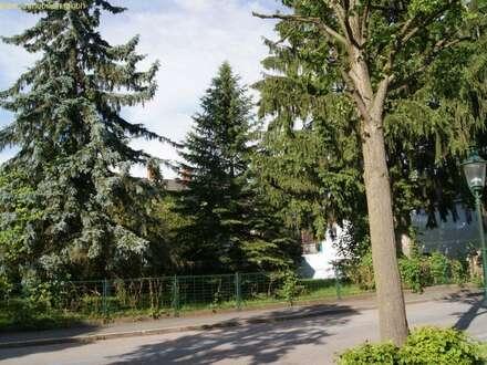 Neubau Single oder Pärchenwohnung im Zentrum von Voitsberg - Top 4