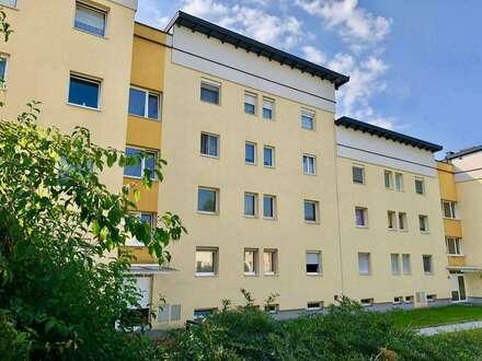 Ideale Mietwohnung in Puchheim