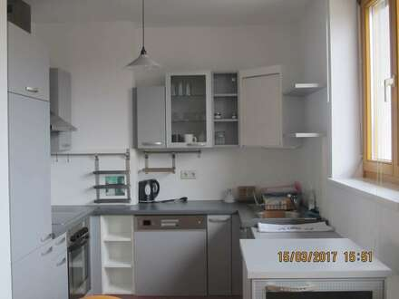 Hartberg: Top Wohnung