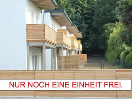 LETZTE EINHEIT - Bezugsfertige Doppelhaushälfte - nur 20 min von Wien in Eichgraben/Furth