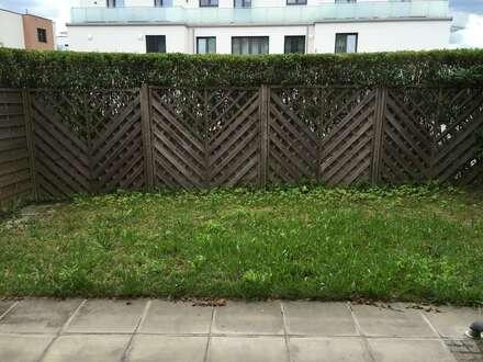 TOP Lage mit Garten - Leonding - PRIVAT - PROVISIONSFREI!!!