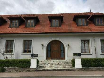 Wunderschönes historisches Landhaus in der Golf und Thermenregion Bad Tatzmannsdorf