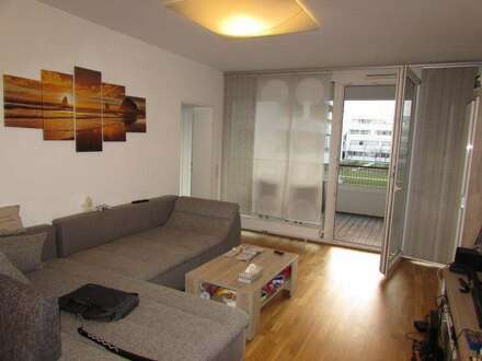 Exquisite TOP Wohnung mit Designerküche und Tiefgarage