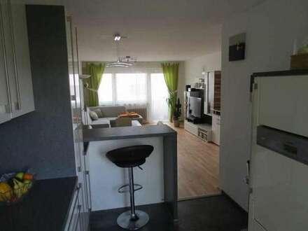 Moderne 3- Zimmer Balkon Wohnung, top ausgestattet mitten in Mödling!