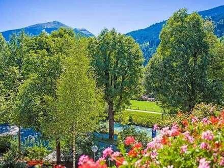 ****Hotel im Land Salzburg