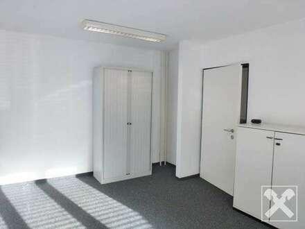 Attraktive Büros und Besprechungsräume in unterschiedlicher Größe!