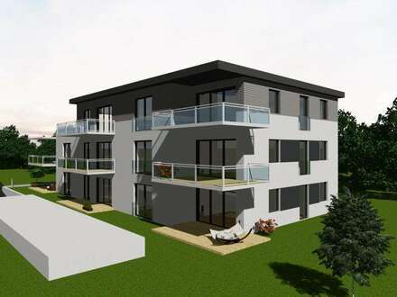 Ferienwohnung Neubau 3 Zi mit großem Garten unmittelbar am Skilift in Fügen