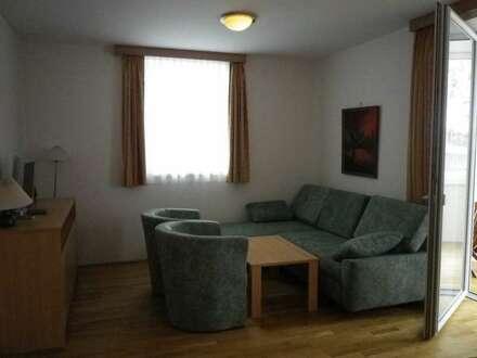 4-Zimmer-Wohnung in Bad Gastein - ca. 6 % Rendite