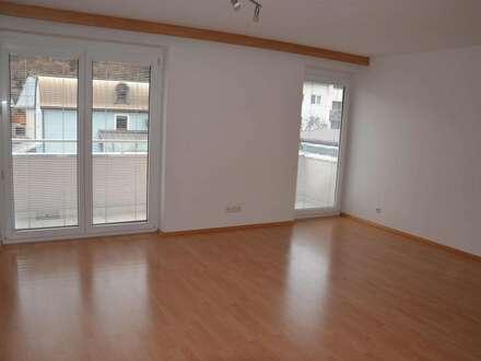 Vermiete sonnige 51m² Wohnung in Imst