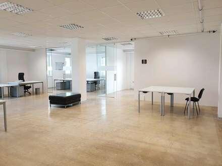 Stylische Bürofläche mit perfekter Infrastruktur - PROVISIONSFREI