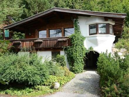 Stilvolles Landhaus zwischen Seefeld und Innsbruck