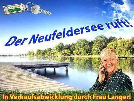 BINNEN 2 WOCHEN IN VERKAUFSABWICKLUNG DURCH FRAU LANGER!!!