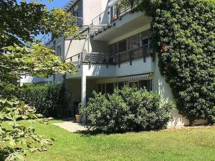 2- Zimmer Wohnung im Oberdorf/Dornbirn zu vermieten