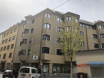 Top Immobilieninvestment in Innsbruck